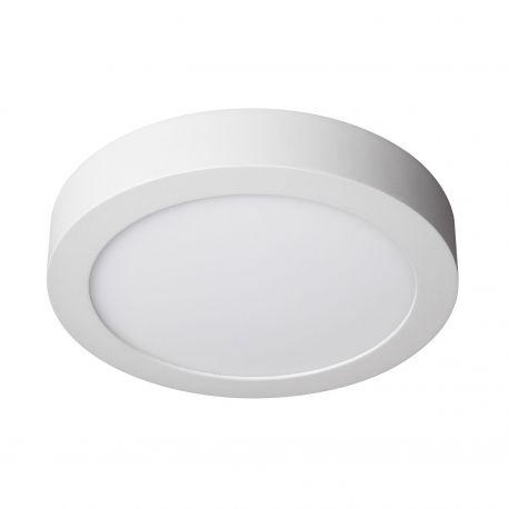 Plafoniera LED exterior OUTDOOR