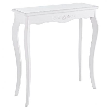 Consola DAISY - Evambient BZ - Console