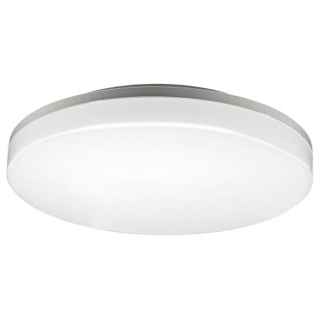 Plafoniera LED exterior CANADIAN I - SULION - Plafoniere