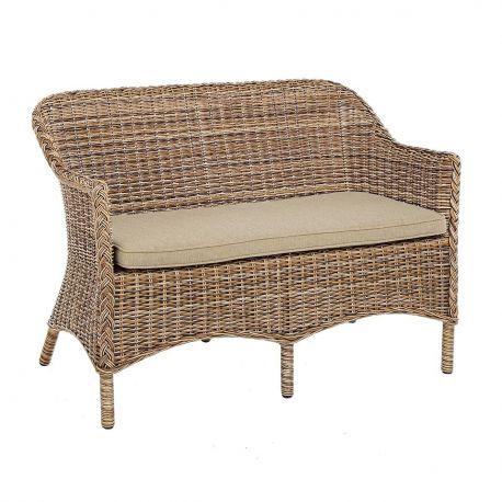 Canapea cu perna IBLIS