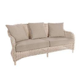 Canapea 3 locuri ADITYA