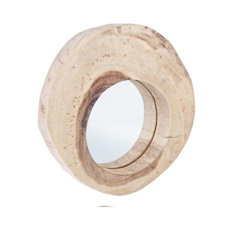 Oglinda BAKUR - Evambient BZ - Oglinzi