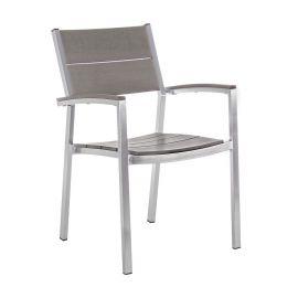 Set de 4 scaune OTIS - Evambient BZ - Scaune