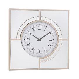 Ceas de perete MIRAGE - Evambient BZ - Decoratiuni perete