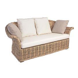 Canapea 2 locuri PAMPLONA