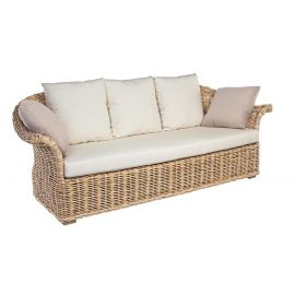 Canapea 3 locuri PAMPLONA