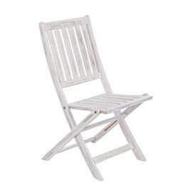 Set de 2 scaune PATTY