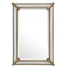 Oglinda decorativa LUX Cantoni