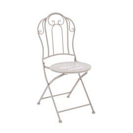 Set 2 scaune PICK UP - Evambient BZ - Scaune