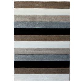 Covor Lines 160x230cm