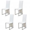 Seturi de scaune living