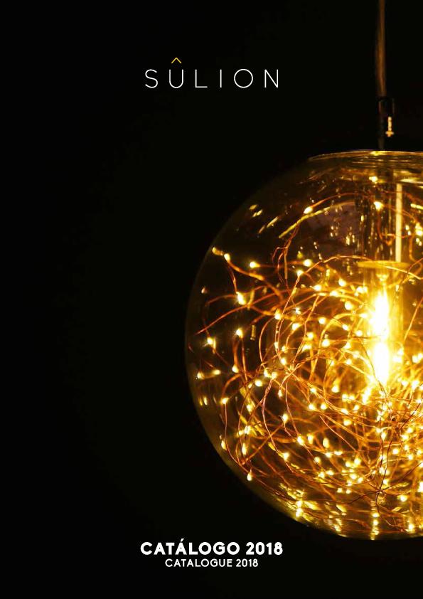 corpuri de iluminat