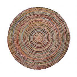 Covoare - Covor SAMY 100cm multicolor