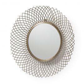 Oglinzi - Oglinda decorativa JUICE
