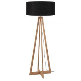 Lampadare - Lampadar EVEREST/F negru