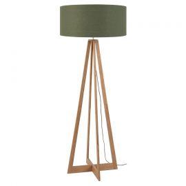 Lampadare - Lampadar EVEREST/F verde