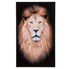 Tablouri - Tablou Mufasa 100x60cm Lowe