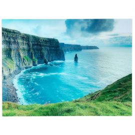 Tablou Ireland 60x80cm