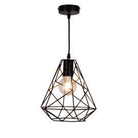 Corpuri de iluminat - Pendul Industrial Style ROD