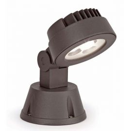 Tarus iluminat exterior IP54 Garda