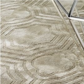 Covoare - Covor Harris 300x400cm sand