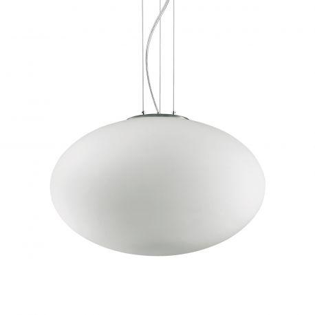 Pendule, Lustre suspendate - Lustra CANDY SP1 D40