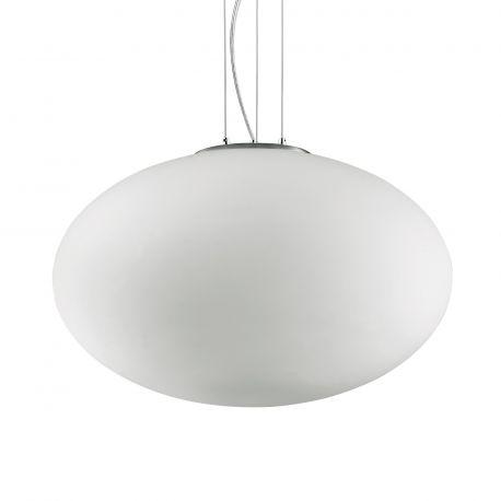Pendule, Lustre suspendate - Lustra CANDY SP1 D50