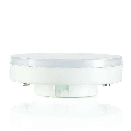Becuri G4/G9/GX - Bec LED GX53 9.5W 4000K
