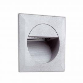 Spoturi - SPOT INCASTRABIL CARTER LED