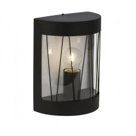 Aplice - Aplica iluminat exterior Reed I