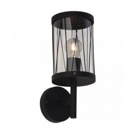 Aplice - Aplica iluminat exterior Reed II