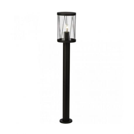 Pendule - Stalp iluminat exterior Reed H80