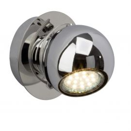 Aplice cu Spot - Aplica cu spot Magnito LED