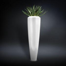 Aranjamente florale LUX - Aranjament floral, NEW CASABLANCA SET ARRANGEMENT 215cm