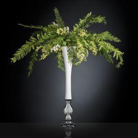 Aranjamente florale LUX - Aranjament floral IPANEMA SET ARRANGEMENT 210cm