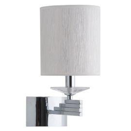 Aplice, corpuri de iluminat pentru pereti - Aplica design elegant Luxury