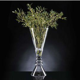 Aranjamente florale LUX - Aranjament floral ETERNITY BOWL VISCHIO