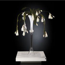 Aranjamente florale LUX - Aranjament floral VASE PRINCESS, 160cm