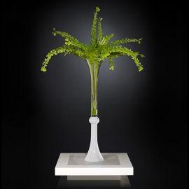 Aranjamente florale LUX - Aranjament floral VASE ANITA, 180cm