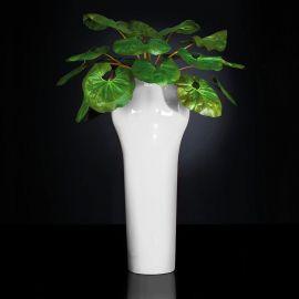 Aranjamente florale LUX - Aranjament floral PECHINO, 170cm