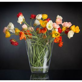 Aranjamente florale LUX - Aranjament floral TROP