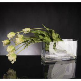 Aranjamente florale LUX - Aranjament floral FRENCH TULIP