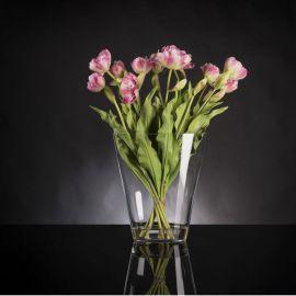 Aranjamente florale LUX - Aranjament floral TROP TULIP