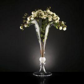 Aranjamente florale LUX - Aranjament floral NAPOLEON