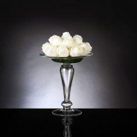 Aranjamente florale LUX - Aranjament floral ALTAMIRA BOUQUET