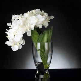 Aranjamente florale LUX - Aranjament floral ORCHID PALMITOS