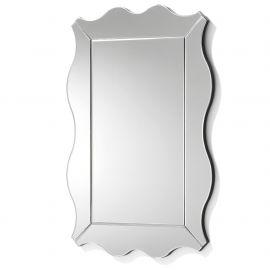 Oglinzi - Oglinda decorativa IBO 60x90cm