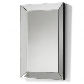 Oglinzi - Oglinda decorativa ANEL, 60x90cm