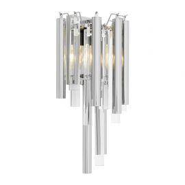 Aplice, corpuri de iluminat pentru pereti - Aplica LUX Gigi