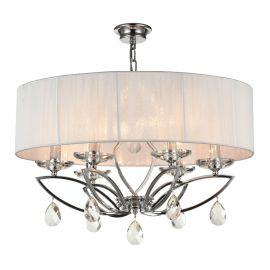 Pendule, Lustre suspendate - Lustra design elegant Miraggio 60cm